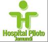 hospitalpiloto