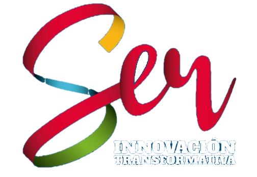 Transparent logo